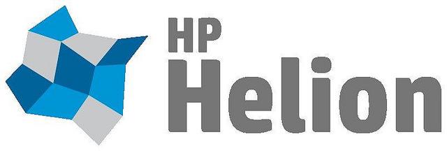 HP Helion ist nun auch in einer schlanken Version als Virtual Private Cloud zu haben.