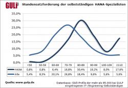 Stundensatzforderung-der-selbststaendigen-HANA-Spezialisten