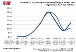 Stundensatzforderung-der-selbststaendigen-HANA-und-allgemeinen-SAP-Spezialisten