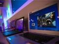 Intel und Google präsentieren in San Francisco neue Chromebooks (Bild: James Martin / CNET).