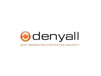 denyall-logo-800