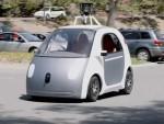 Google: Selbstlenkende Autos sind nicht vor Unfällen gefeit