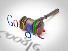 google_kartellklage