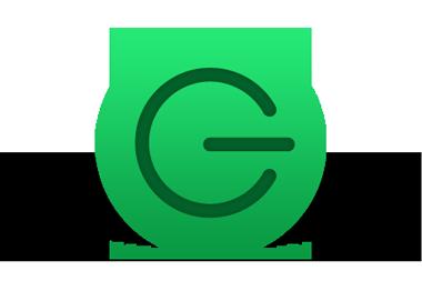 greenButton_logo_medium