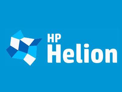 HP Helion OpenStack