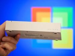 Heimautomatisierungslösungen von Insteon in das eigene Ökosystem. Hardware wird dann auch über Microsoft Ladengschäfte angeboten. Quelle: Insteon
