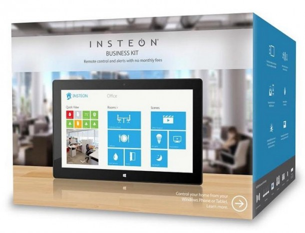 insteon-starter-kit-surface