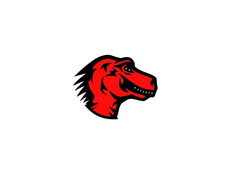 Logo Mozilla