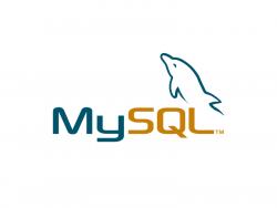 MySQL (Grafik: MySQL)