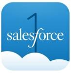 Salesforce1 integriert unterschiedliche Datenquellen