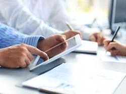 SAP-Berater (Bild: Shutterstock)