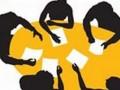 SAP weitet das Angebot des Cloud-basierten Learing Hub aus. Quelle: University Alliance