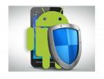Samsung Knox: Good Technology integriert App-Container