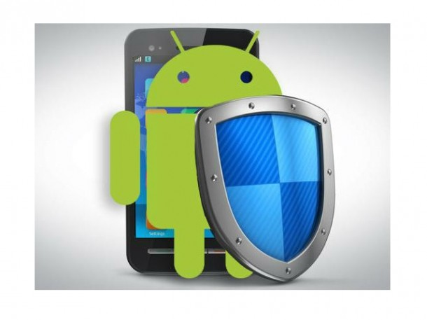 Android_Shield