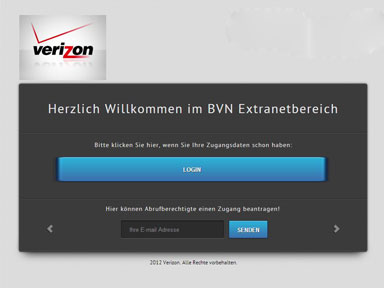 BVN_Verizon