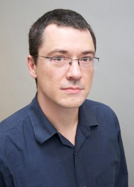 Chester Wisniewski, Senior Security Advisor, Sophos