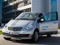 SAP_E-Mobility