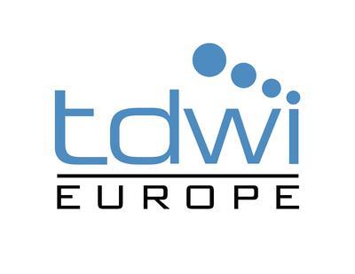 TDWI_Logo