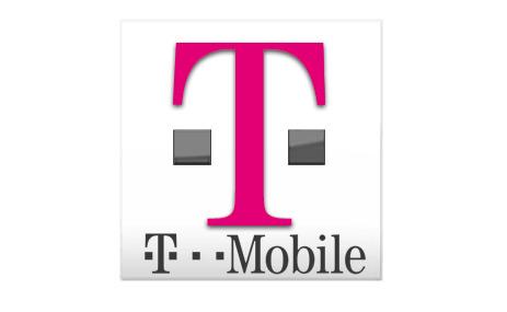 T-Mobile-USA