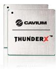 ThunderX_Processors
