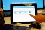 VMware sorgt mit Mikro-Segmentierung für mehr mobile Sicherheit