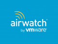 airwatch_by_vmware_logo