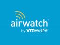 airwatch_by_vmware_logo