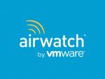 VMware lockt Unternehmen auf eigene Lösungen