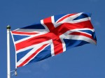 Google-Steuer: Großbritannien will Steuertricks unterbinden