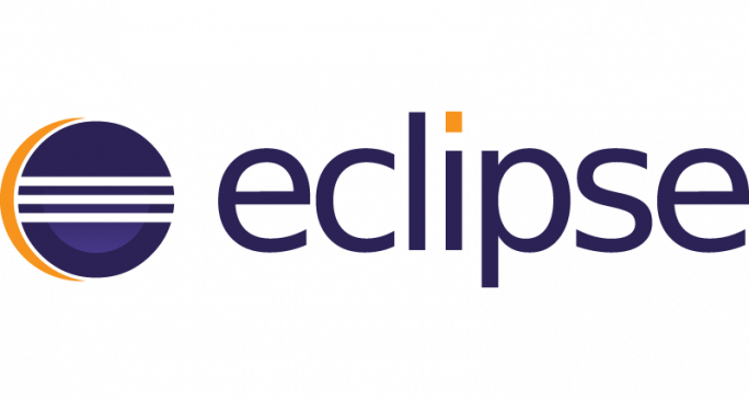 eclipse-800x426