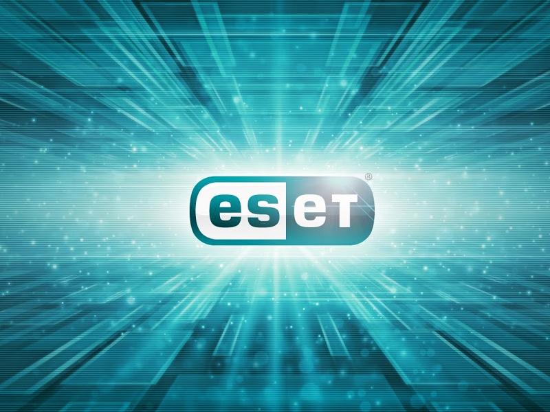 eset-800