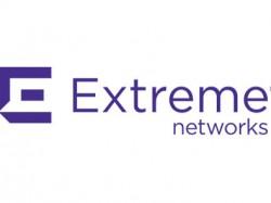 Extreme Networks (Grafik: Extreme Networks