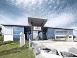 Fujitsu erneuert Unified Data Protection