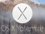 Apple behebt mit OS X 10.10 Yosemite 45 Schwachstellen