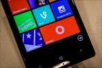 Microsoft schafft offenbar Nokia als Markennamen ab