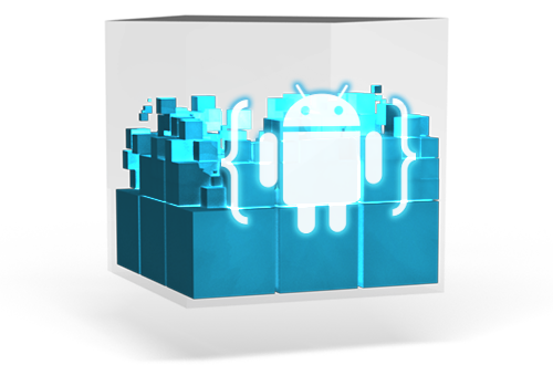 Android_Cube_SDK_Quelle: Google