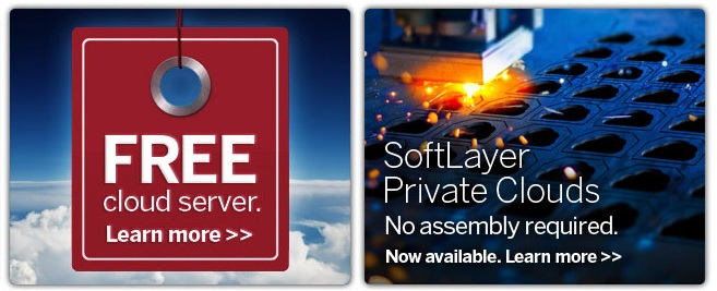 softlayer-werbung