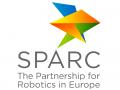 Logo SPARC