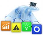 Splunk MINT ermöglicht Operational Intelligence auch in mobilen Geräten