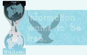 wikileaks_information_free