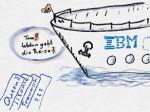 IBM nächster Schritt: Mail Next und mehr