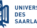 Logo-Universität_des_Saarlandes