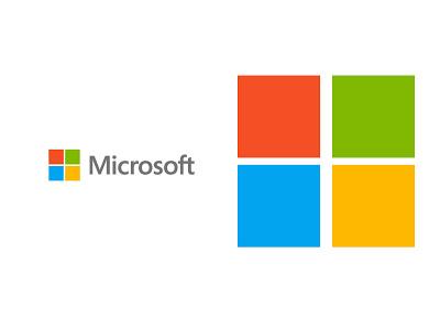Microsoft Zero Day