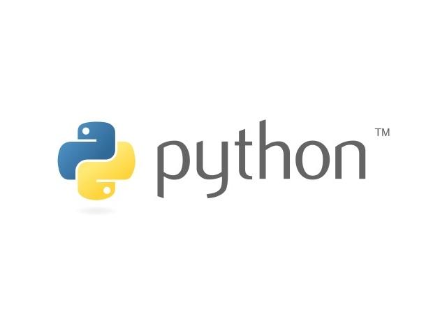 python lernen für schüler