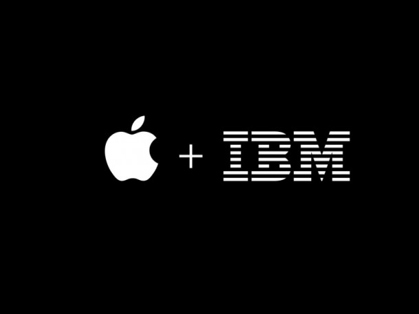 apple-ibm-emm