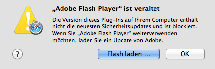 apple_flash-veraltet