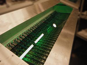 Die Technologie Carnojet stammt von dem US-Hersteller Green Revolution Computing. Quelle: GRC