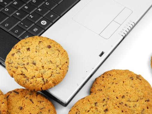Cookies (Bild: CNET UK)