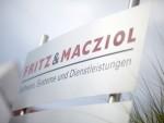 FRITZ & MACZIOL von französischem Mischkonzern VINCI gekauft