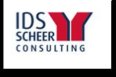 logo-ids-scheer-consulting